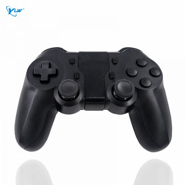 YLW MG21-Z For Mobile Phone Game Controller Wireless Joystick Gamepad For Android/IOS