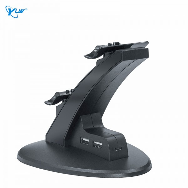 YLW GAC01 New Portable Controller Charging Bracket For P4 Slim Pro