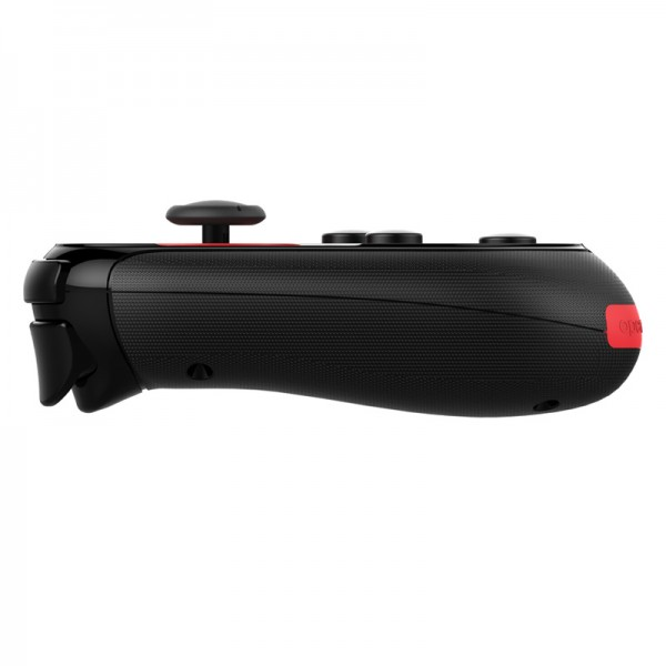 YLW RG02 IOS & Android Retractable Gamepad